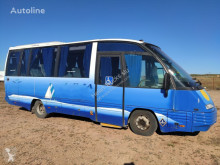 Bus interurbant Iveco Cc80E18 MAGO