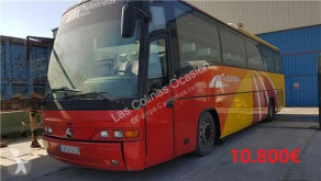 Iveco 391E 391E.12.29 bus used intercity