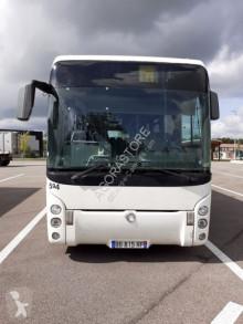 autobús Irisbus ARES - SFR115B