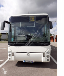 autobus Irisbus ARES - SFR115B6A