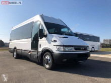 autobús Iveco DAILY 50C17
