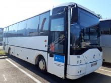 autobus Irisbus MIDYS