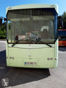 городской автобус MAN SCOLER 3