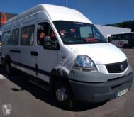autobus Renault MASCOTT