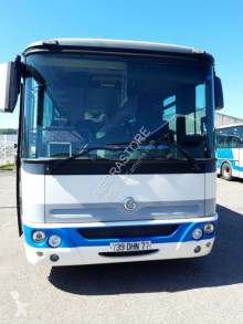 Irisbus AXER bus