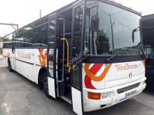 autobús Karosa RECREO