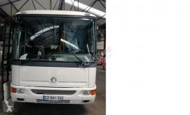 autobus Irisbus AXER C510775A