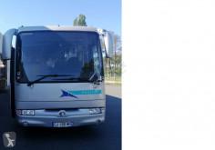 autobus Irisbus ILIADE