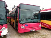 autobus Heuliez GX327