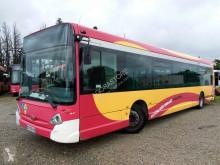 autobús Heuliez GX327