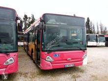 autobus Heuliez