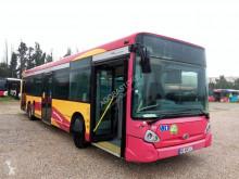 Heuliez GX327 bus