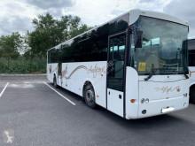 autobus MAN SCOLER 3