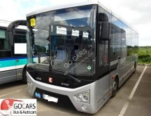 Used intercity bus Karsan STAR 29+1+1+ LIFT PMR