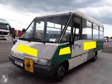 Iveco Unic 100 E 15 gebrauchter Midi-Bus