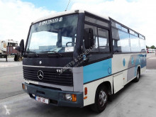 Used midi-bus Mercedes Vario