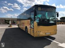городской автобус MAN A91