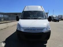 小型客车(小巴) 依维柯 50C18