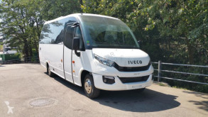 autobús minibús Indcar