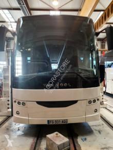 autobus Van Hool EX16 H3