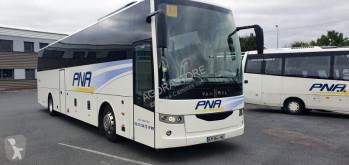 autobus Van Hool EX16