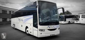 autobus Van Hool EX17