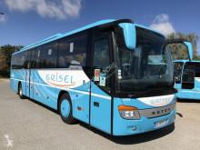 городской автобус Setra S415GT