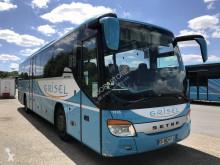 autobus Setra S415GT