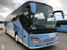 autobus Setra S415