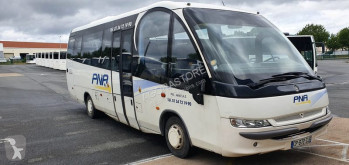 autobus Mercedes ATEGO