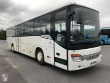 Setra S 415 UL