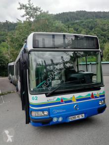 Irisbus Agora