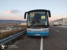 Autobuz MAN Andecar second-hand