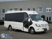Used midi-bus Mercedes 519 CDI Sprinter, 21 Sitze, Euro 6