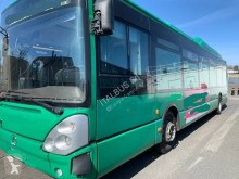 Irisbus city bus Citelis CNG