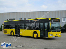Mercedes O 530 Citaro, EEV, Klima bus used city