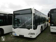 Autobuz intraurban second-hand Mercedes O 530 Citaro, Klima, 299PS