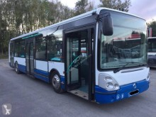 Irisbus Citelis bus used intercity