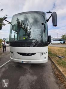 autobús Van Hool EX16