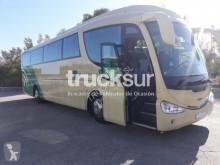 autobus Scania K114 B4 X2