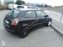 Fiat STILO samochód miejski używany