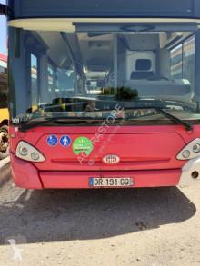 Heuliez公交车 GX337