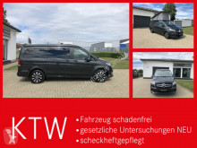 Mercedes V 250 Marco Polo Horizon Edition,Allrad,6DTemp