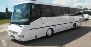 Iveco C 9,5 bus used intercity