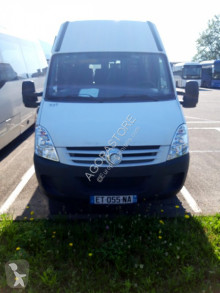 autobus Iveco A50C18