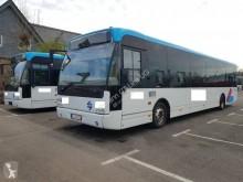 autobus VDL Ambrassador 200