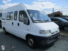 autobús minibús Citroën