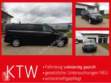 Mercedes Classe V V 250 Avantgarde Extralang,2x elektr.Schiebetür combi occasion