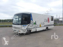 Autobus de ligne Iveco A80A00M0D