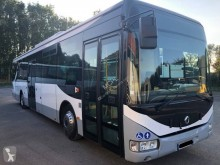 Градски автобус Irisbus Crossway вътрешноградски втора употреба